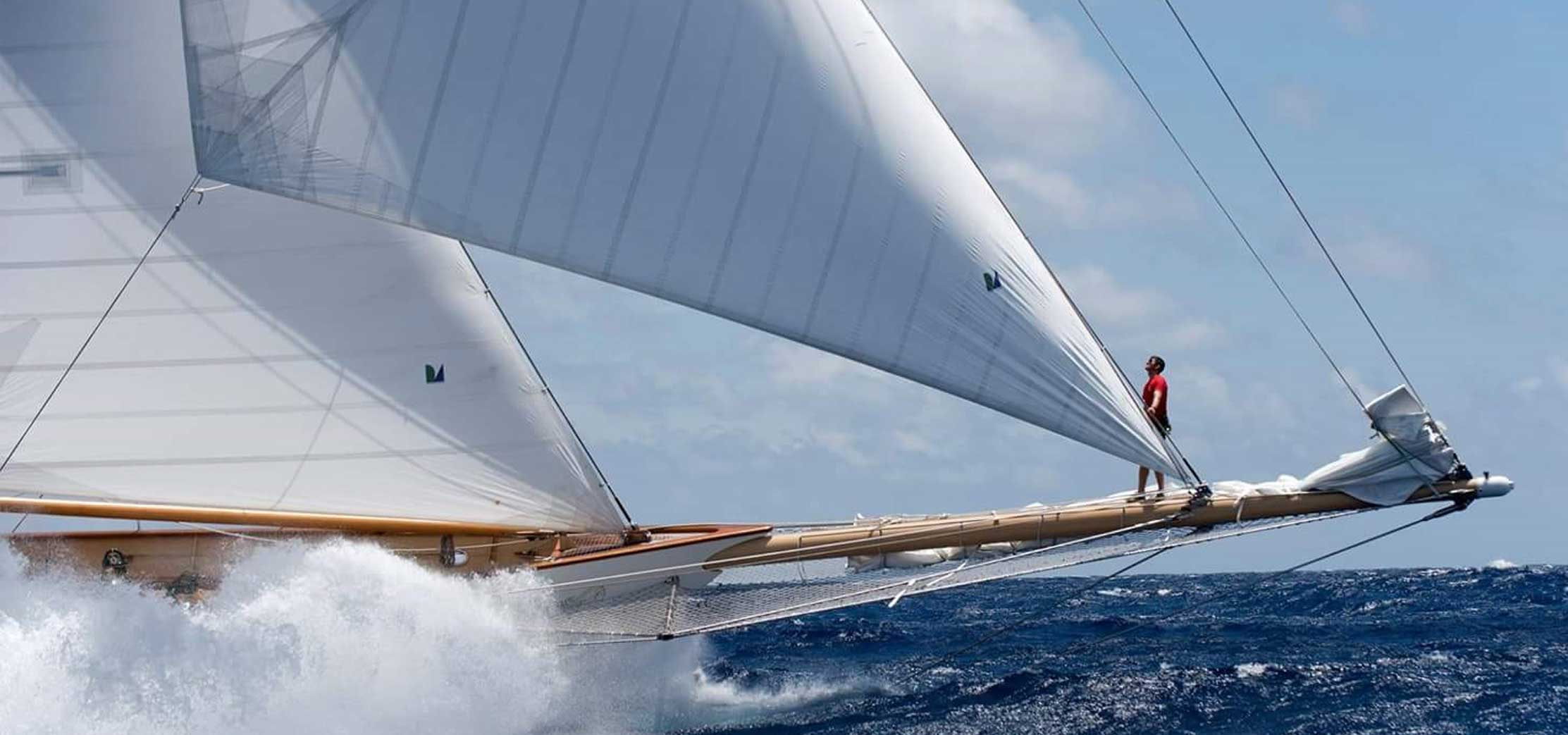 sailmakers making sails since 1973 lidgard sails